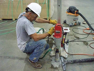 joint-stabilizer-drill