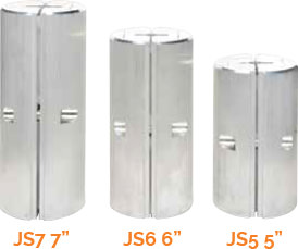 joint-stabilizer-sizes
